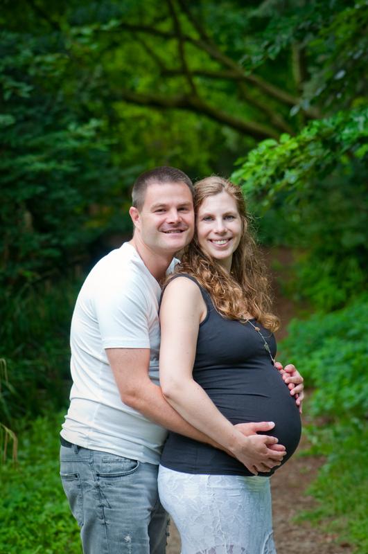 Zwangerschapsfotograaf Zevenaar