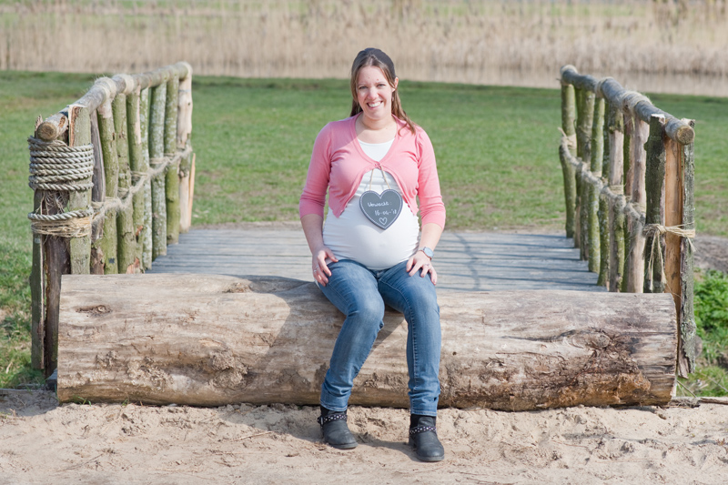zwangerschapsshoot_brug