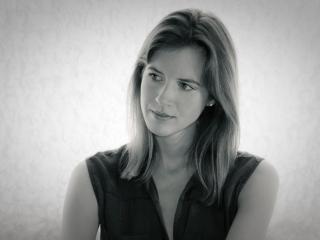 Portret Tamara Witjes